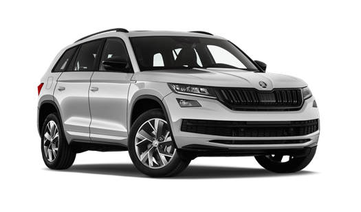 skoda kodiaq 1 5 tsi 110kw business edition dsg alphabet nederland b v. Black Bedroom Furniture Sets. Home Design Ideas